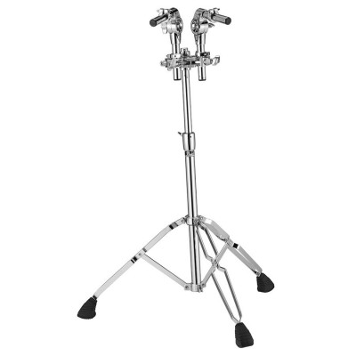 Pearl Double Tom Stand - w/TH-88S