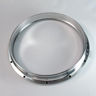 Pearl Pipe Drum Edge Ring - ER-14PBP