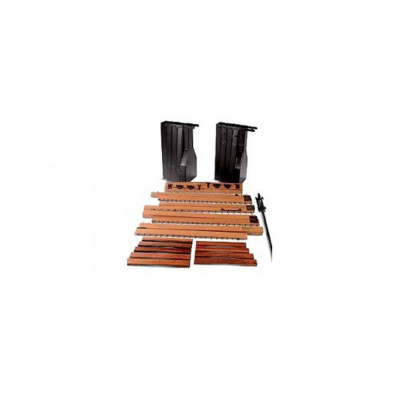 Adams Artist Series Marimba - A to C Conversion Kit