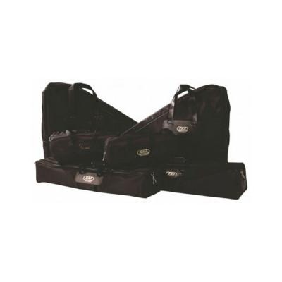 Adams Soft Bags - 3.5 Soloist Xylophone