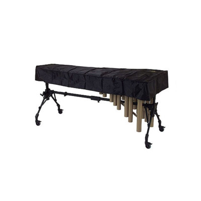 Adams Short Cover - 3.5 Soloist Xylophone w/Field Frame