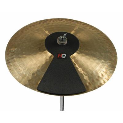 HQ Sound Off Cymbal Mute