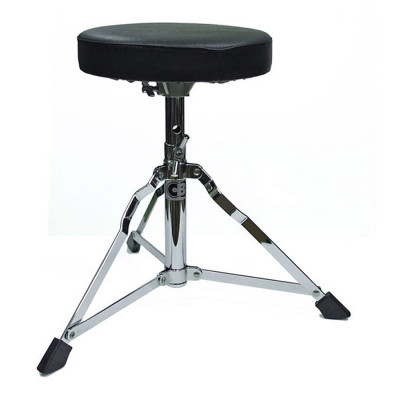 CB Jr Drum Throne