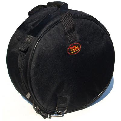 Humes & Berg Galaxy 4.5 X 10 Snare Drum Bag