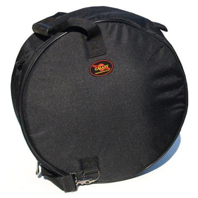 Humes & Berg Galaxy 5 X 12 Snare Drum Bag