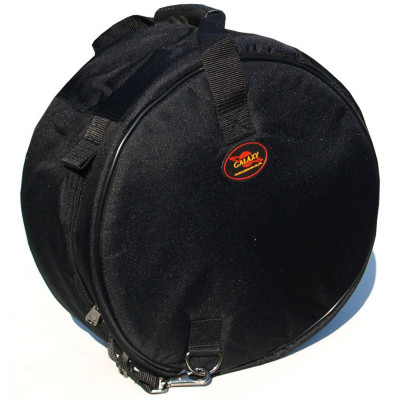 Humes & Berg Galaxy 6.5 X 10 Snare Drum Bag