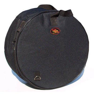 Humes & Berg Galaxy 6.5 X 13 Snare Drum Bag