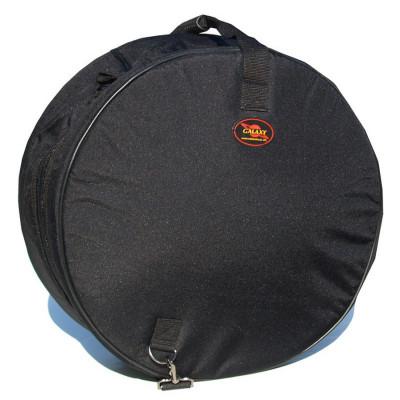 Humes & Berg Galaxy 6.5 X 14 Snare Drum Bag