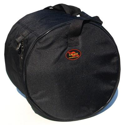Humes & Berg Galaxy 8 X 10 Drum Bag