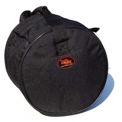 Humes & Berg Galaxy 9 X 8 Drum Bag
