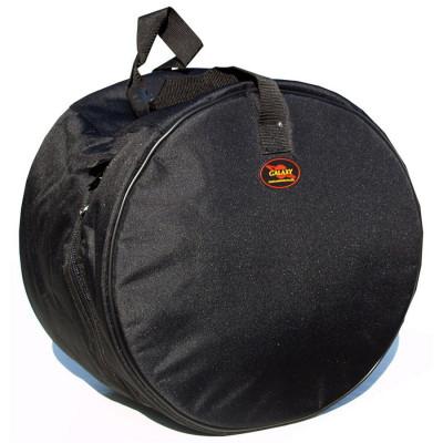 Humes & Berg Galaxy 11 X 13 Drum Bag