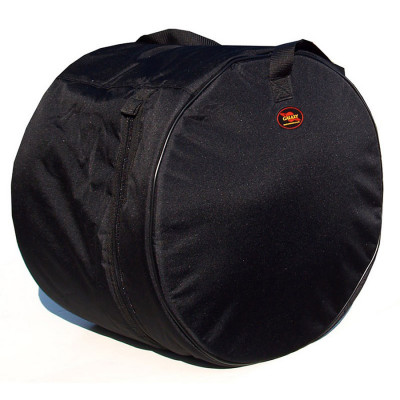 Humes & Berg Galaxy 13 X 16 Drum Bag