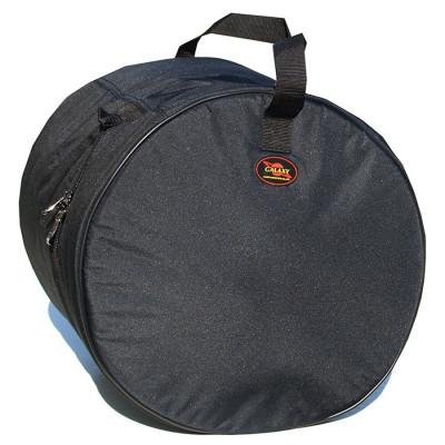 Humes & Berg Galaxy 14 X 14 Drum Bag