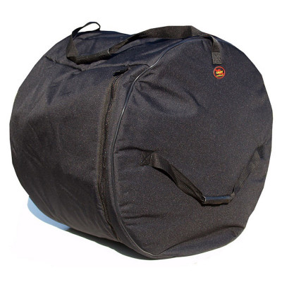 "Humes & Berg Galaxy 14"" x 24"" Drum Bag"