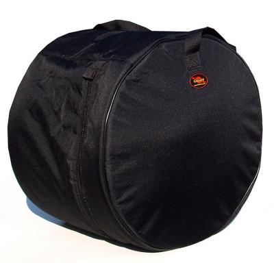 Humes & Berg Galaxy 16 X 18 Tom Tom Drum Bag