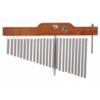 LP Studio Series Double Row 50 Bars LP515