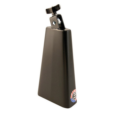 LP Cowbell Mambo Bell LP229
