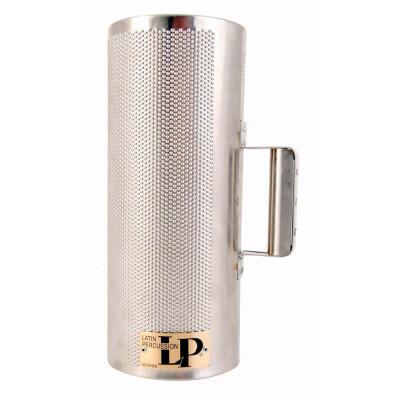 LP Professional Guira LP304