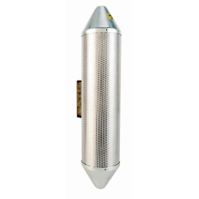 LP Torpedo Large LP306A