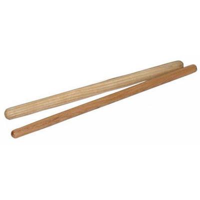 LP Wood Rim Tambora Sticks LP657