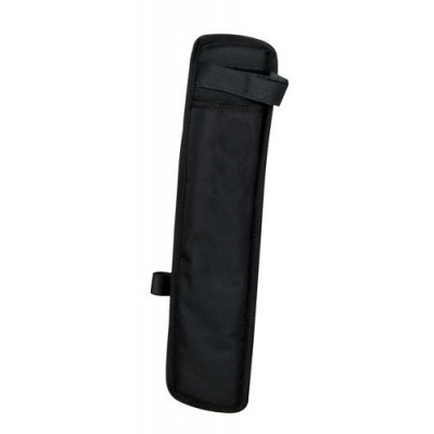 Elite Pro Marching Stick Bag - Holds 1 pr