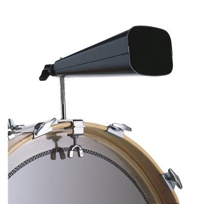 LP Bass Drum Cowbell Mounting Bracket - LP338