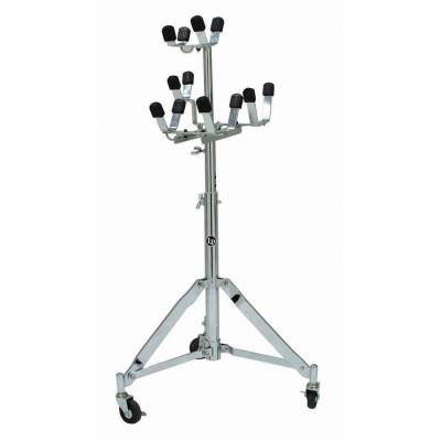 LP Bata Stand - LP445