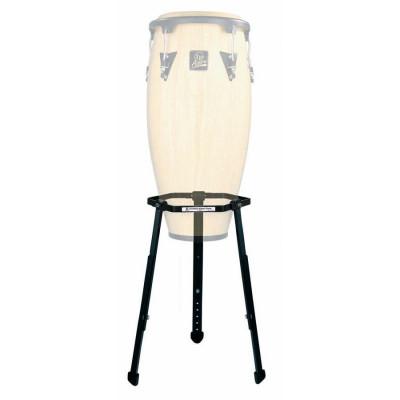 LP Universal Basket Stand - LPA650