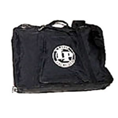 LP Replacement Bag for Percussion Table - LP763A