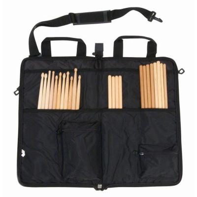 LP Pro Stick Bag - LP537-BK