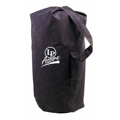 LP Aspire Conga Bag - LPA055