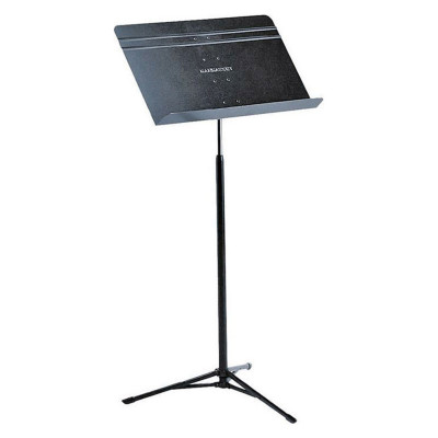 Manhasset No. 52 Voyager Portable Stand
