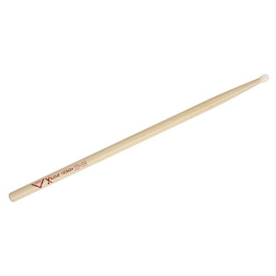Vater Xtreme Design 5A Drum Sticks - Nylon Tip