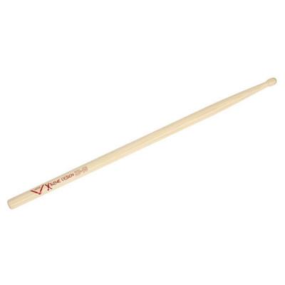 Vater Xtreme Design 5B Drum Sticks - Wood Tip