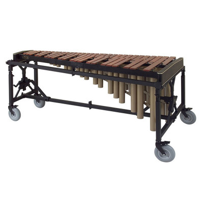 Adams Artist Series Synthetic Marimba - 5.0 Octave w/ Field Frame