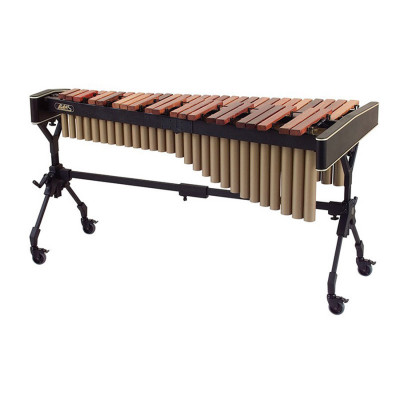 Adams Concert Xylophone - 4.0 Octave Rosewood w/ Voyager Frame