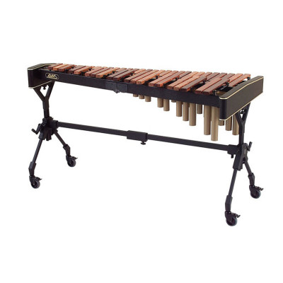 Adams Soloist Rosewood Xylophone - 4.0 Octave w/ Voyager Frame