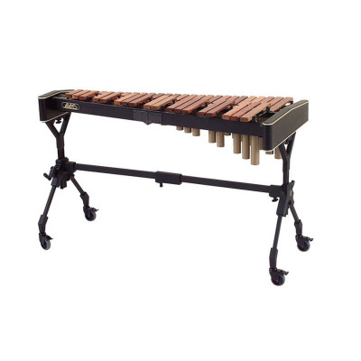 Adams Soloist Rosewood Xylophone - 3.5 Octave w/ Voyager Frame