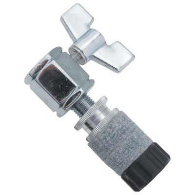 Gibraltar SC-4420 Pro HiHat Clutch