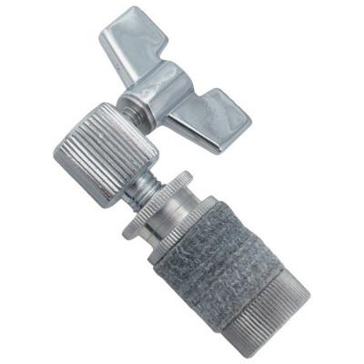 Gibraltar SC-4421D Standard HiHat Clutch