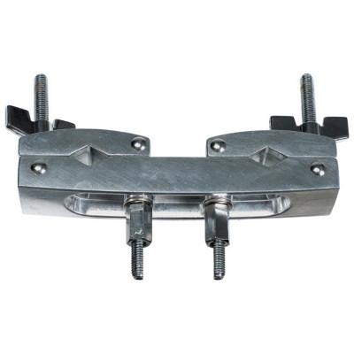Gibraltar SC-4425G Standard Grabber Clamp