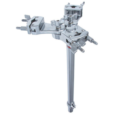 Gibraltar SC-APM Adjustable 3 Hole Platform Mount