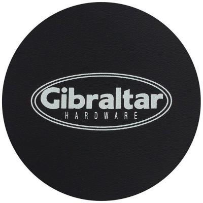 Gibraltar SC-BPL Vinyl Beater Pad