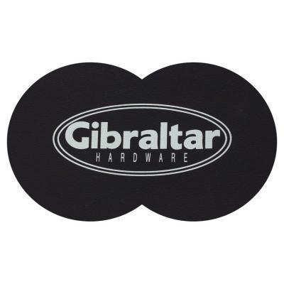 Gibraltar SC-DPP Double Pedal Pad