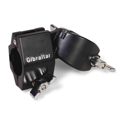 Gibraltar SC-GRSARA Road Series Adjustable Right Angle Clamp