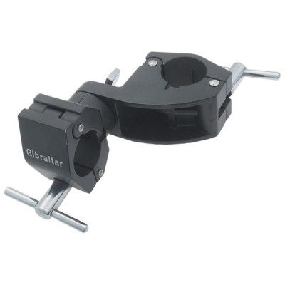 Gibraltar SC-GRSQS Road Series Quick Set Angle Clamp