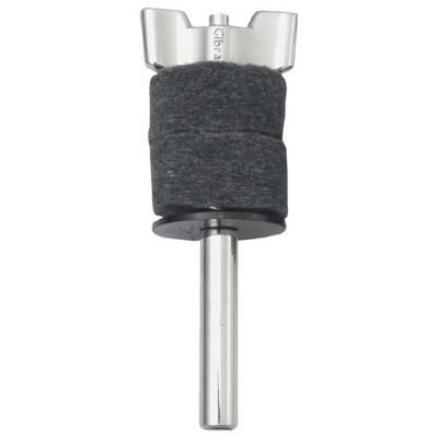 "Gibraltar SC-MCSA4 4"" Mini Cymbal Stacker"