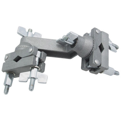 Gibraltar SC-PUGC Double Ratchet Multi Clamp