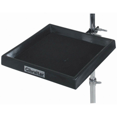 Gibraltar SC-SAT Small Accessory Table