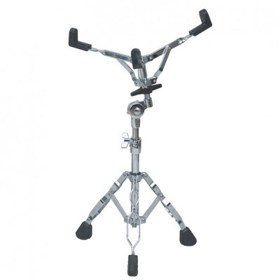 Gibraltar 4706 Lightweight Double Braced Snare Stand